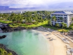 Fairmont Orchid Hotel Kona, HI Photography by Kevin Syms Sun Valley, Idaho