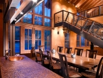 Kevin Syms Photography - Architecture PhotosPhotography by Kevin Syms Sun Valley, Idaho