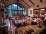 Kevin Syms - Architectural image Photography by Kevin Syms Sun Valley, Idaho