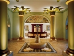 Grove Isle hotel, Miami Photography by Kevin Syms Sun Valley, Idaho