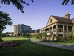 Lansdowne Resort and Hotel Kevin Syms Photography for Hotels and Resorts