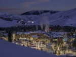 Sun Valley Lodge hotel Kevin Syms Photography for Hotels and Resorts