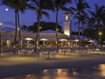 Fischer Island resort Miami Florida Kevin Syms Photography for Hotels and Resorts