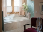 Day Bath Photography by Kevin Syms Sun Valley, Idaho