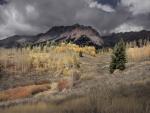 Boulder-Mtns-Storm-