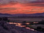Camas-Sunset-53x38C3