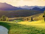 Elkhorn-Golf-Course-44