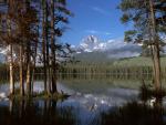 G00114-Mt.-Heyburn-Reflecti
