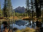 Mt.-McGowan-Fall-ponds