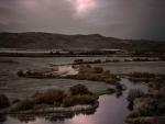 Silver-Creek-dusk