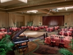 Ballroom Photography by Kevin Syms Sun Valley, Idaho