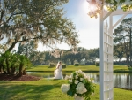Grand Cypress resort Wedding Orlando FloridaKevin Syms Photography - Hotel, Resort, Commercial and Architectural photographer based in Sun Valley Idaho